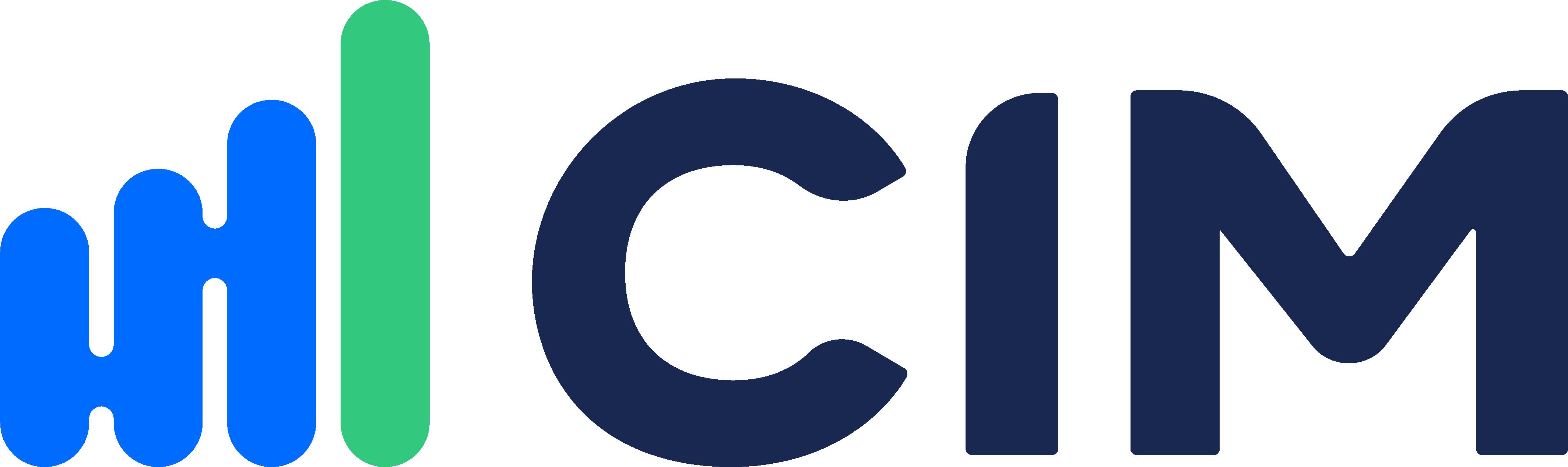 CIM Enviro